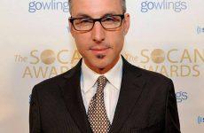 Vingt-cinq membres de la SOCAN en nomination aux Canadian Screen Awards 2020