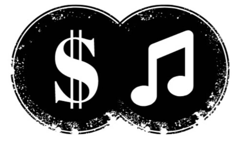 Les revenus de la SOCAN atteignent 405 millions $ en 2019