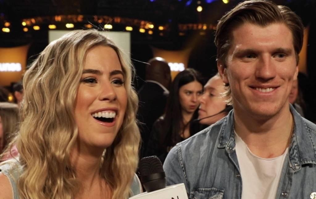 Les finalistes des Canadian Country Music Association Awards 2021 dévoilés