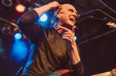 Galerie photo : Devin Townsend en concert