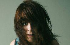 Mise à jour COVID-19 : Encore plus de ressources pour la communauté musicale canadienne