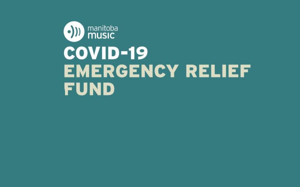 Mise à jour COVID-19 à l'intention de la communauté musicale canadienne : 24 mars 2020