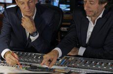 Mychael et Jeff Danna, membres de la SOCAN, composent la musique du film no 1, Onward