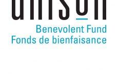 Le Fonds de bienfaisance Unison annonce un programme d'aide pour la COVID-19 de 500000 $