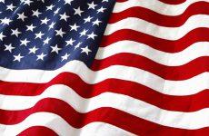 À l'attention des membres SOCAN vivant ou travaillant aux États-Unis