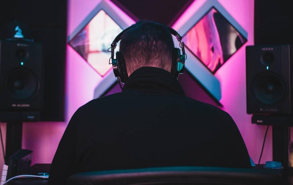 Mises à jour musicales concernant la COVID-19