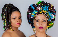 OKAN, créatrices de musique du monde inspirée par Toronto