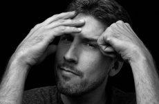 David Goudreault : Le souffle des mots