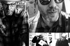 La SOCAN pleure la mort du superviseur musical David Hayman