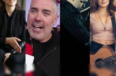 Rose Cousins, Ed Robertson, William Prince et Tenille Townes participeront à la série JUNOSs 365 Songwriters' Circle
