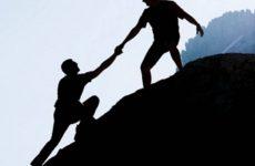La Fondation SOCAN lance un fonds de secours 500 000 $ pour les membres de la SOCAN