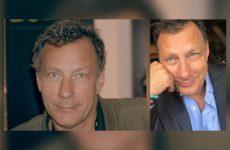 Place aux éditeurs : Christophe Piot, fondateur de Write Here Music