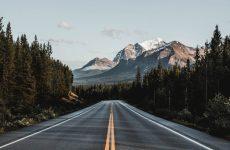 Guide pratique pour le développement du spectacle dans l'ouest canadien
