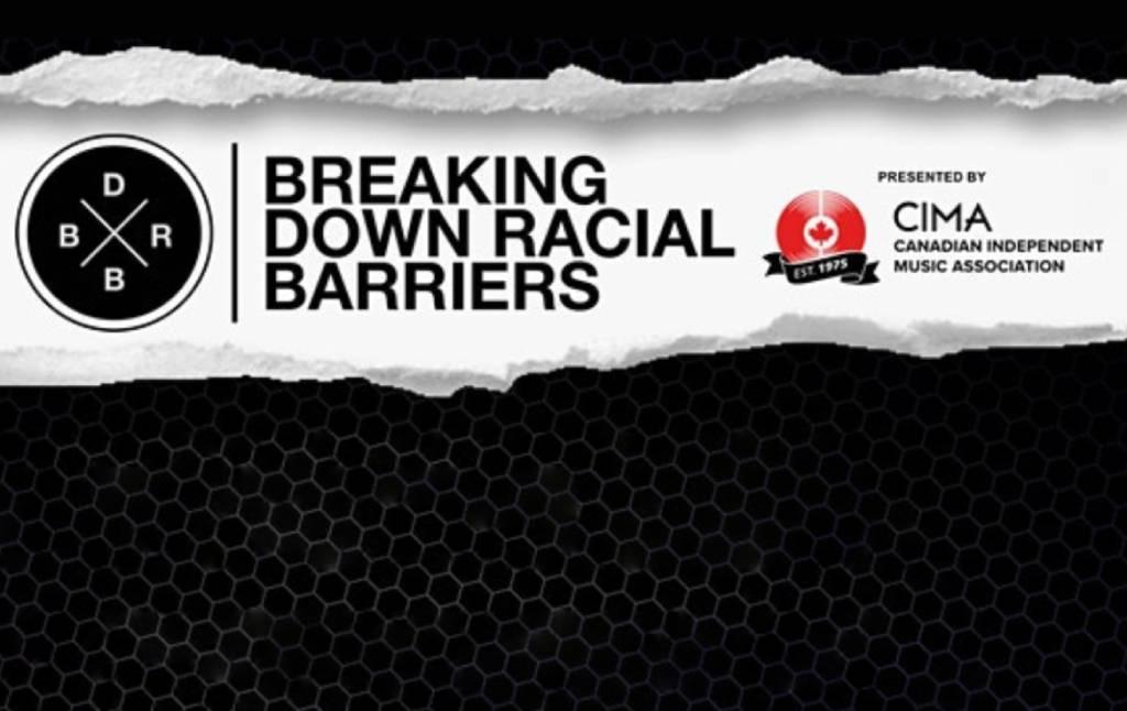 La CIMA lance une série de tables rondes destinées à « faire tomber les barrières raciales »