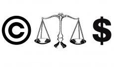 Les clients de SOCAN droit de reproduction se voient accorder un règlement de 1,5 million $