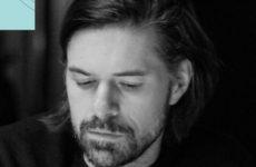 Félix Dyotte remporte Le Prix de la chanson SOCAN 2020 avec « Maintenant ou jamais »