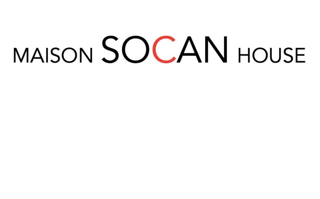 Réouverture de la Maison SOCAN de Paris