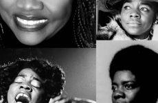 La SOCAN pleure la mort de Salome Bey, la «Première Dame du blues canadien», à 86 ans