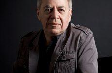 Patrick Curley récipiendaire du Prix Christopher-J.-Reed 2020