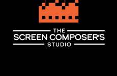 Baladodiffusion de la Guilde des compositeurs canadiens de musique à l'image (SCGC)