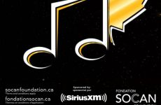 Soumettez votre candidature pour la première édition du Prix de la musique noire canadienne