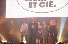 Appel de candidatures pour le Prix Socan de l' Éditeur francophone de l'année