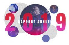 Les résultats records de 2019 présentés à l'Assemblée générale annuelle 2020 de la SOCAN