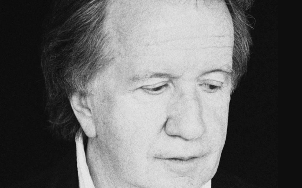 Décès du compositeur et membre SOCAN André Gagnon