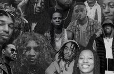 La SOCAN souligne le Mois de l'histoire des Noirs