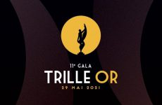 Gala des prix Trille Or 2021 : Dévoilement des nominations