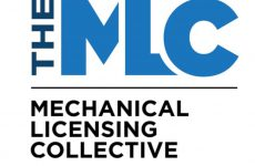 Le Mechanical Licensing Collective (MLC)