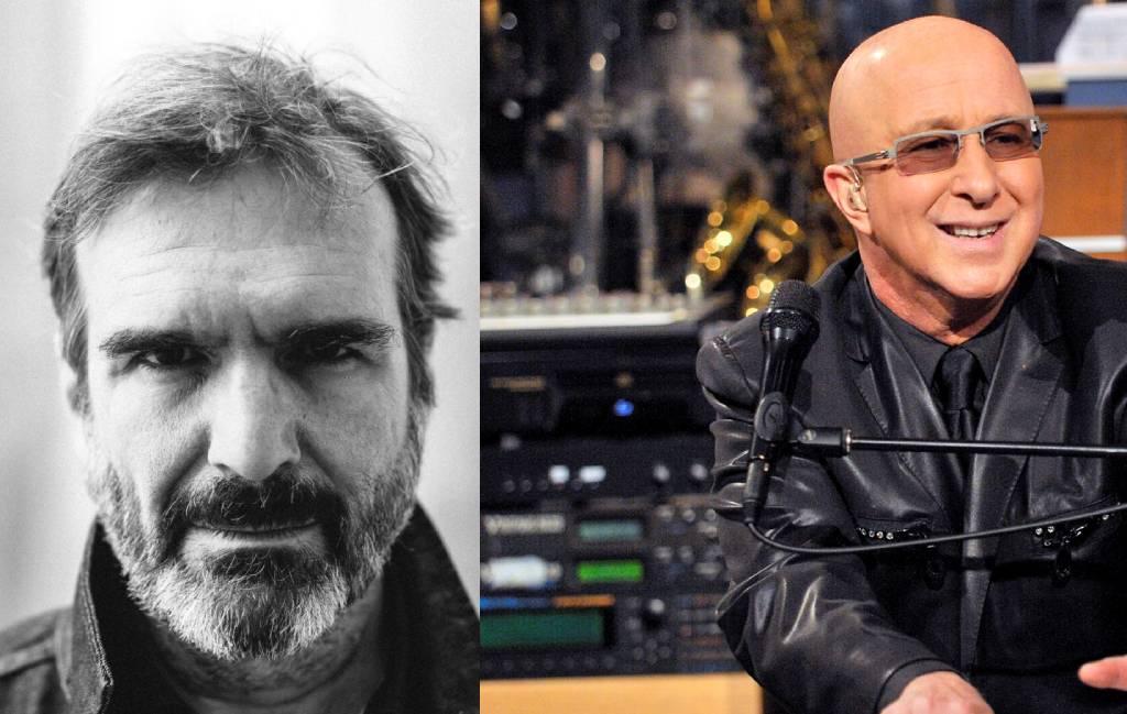 «La maudite machine» et «It's Raining Men» seront intronisées au Panthéon des auteurs et compositeurs canadiens