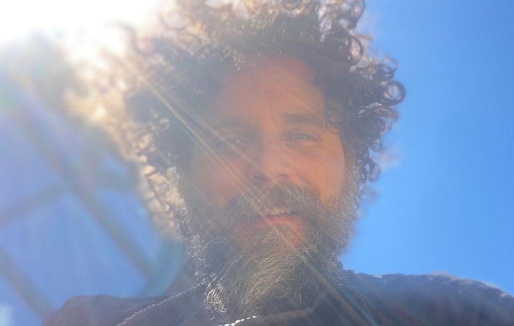 #COMPOSITEURSÀL'AFFICHE : Cristobal Tapia De Veer en nomination pour un BAFTA