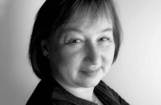 Margaret McGuffin promue chef de la direction de Music Publishers Canada