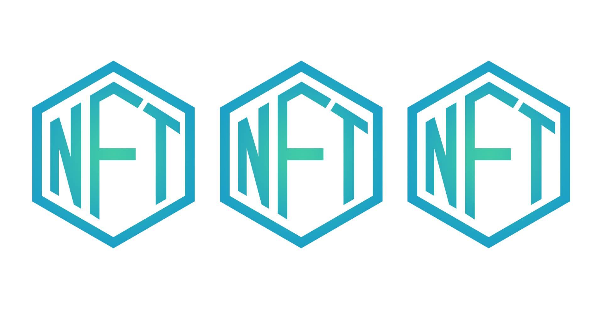 Petit guide concernant les jetons non fongibles ou JNF