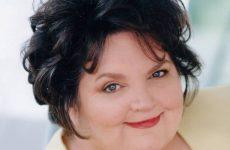 Rita MacNeil « s'envole de ses propres ailes » au Panthéon des auteurs et compositeurs canadiens (PACC)
