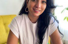 Rencontrez Sara Dendane, nouvelle responsable A&R de la SOCAN à Montréal