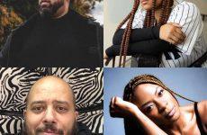 Des leaders s'unissent pour signer une « Déclaration visant faire tomber les barrières raciales dans l'industrie de la musique au Canada »
