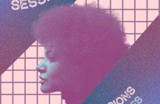 Sessions Satellite de la SOCAN : Allison Russell