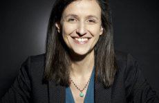 Jennifer Brown nommée chef de la direction de la SOCAN