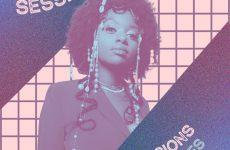 Coup d'envoi des Sessions Satellites SOCAN en compagnie de Zakisha Brown!