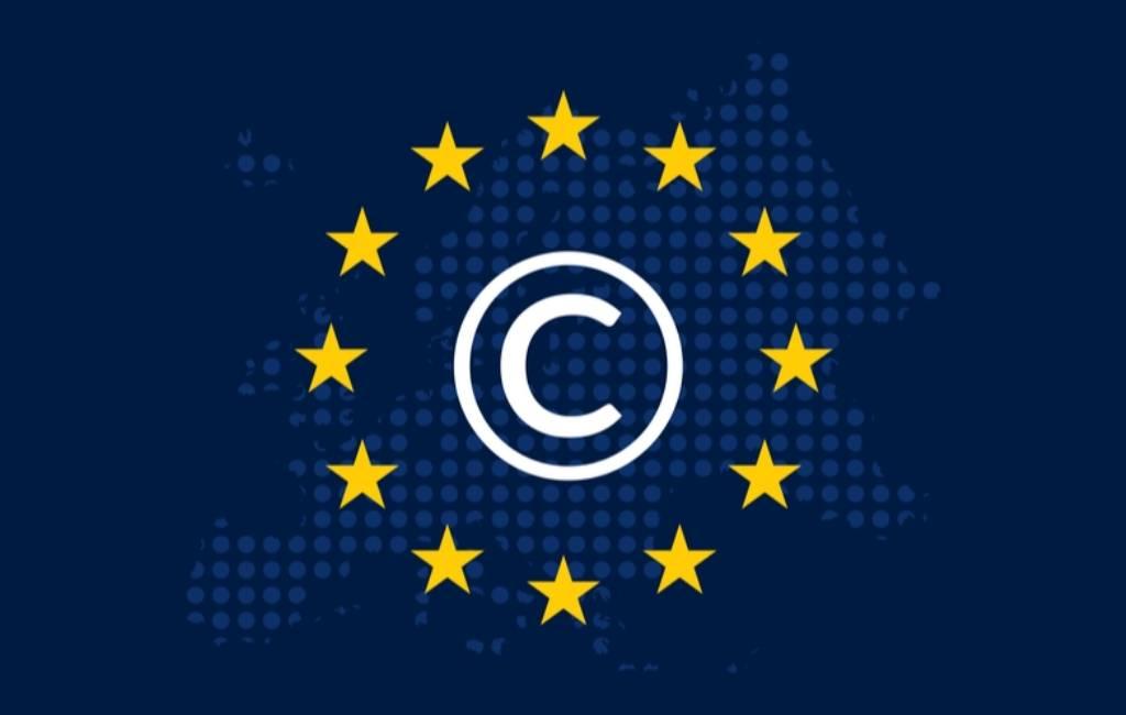 Réforme du droit d'auteur dans l'Union européenne : ce que le Canada peut apprendre