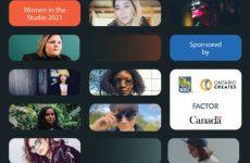 « Éditeurs de musique au Canada » favorise la carrière des productrices s'identifiant en tant que femmes